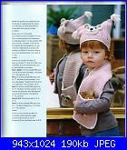 """ Moda bimbi da 0 a 3 anni...""-b%E9b%E9-crochet-37_redimensionner-jpg"