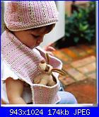 """ Moda bimbi da 0 a 3 anni...""-b%C3%A9b%C3%A9-crochet-34_redimensionner-jpg"