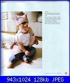 """ Moda bimbi da 0 a 3 anni...""-b%E9b%E9-crochet-39_redimensionner-jpg"