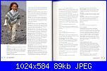 mantelle, scialli e ponci-crochet-hamlyn-cute-crochet-tiny-tots-emule-_page_18-jpg