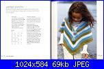 mantelle, scialli e ponci-crochet-hamlyn-cute-crochet-tiny-tots-emule-_page_17-jpg