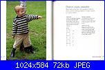 """ Moda bimbi da 0 a 3 anni...""-crochet-hamlyn-cute-crochet-tiny-tots-emule-_page_37-jpg"