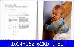 """ Moda bimbi da 0 a 3 anni...""-crochet-hamlyn-cute-crochet-tiny-tots-emule-_page_35-jpg"