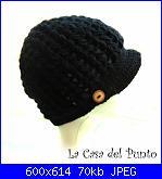 """Cappelli e company""-008-jpg"