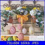 """Pasqua""-12-jpg"