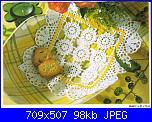 Schemi centrini colorati-6a-jpg