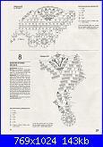 Schemi centrini colorati-8a-jpg