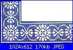 gli schemi di Antonella-p1010294-jpg