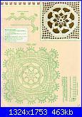 gli schemi di Antonella-pag007-jpg