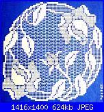 gli schemi di Antonella-p1000218-jpg