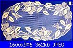gli schemi di Antonella-p1000216-jpg