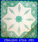 gli schemi di Antonella-p1000758-jpg