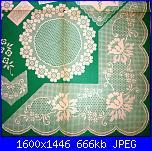 gli schemi di Antonella-p1000759-c%C3%B3pia-2-jpg