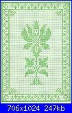 gli schemi di Annuccella-ccf26032011_00000-jpg