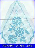 gli schemi di Annuccella-ccf26032011_00003-jpg