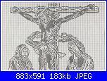 Immagini sacre-ccf26032011_00005-jpg