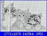 gli schemi di Annuccella-ccf20032011_00001-jpg