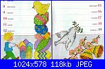 gli schemi di Annuccella-ccf26032011_00002-jpg