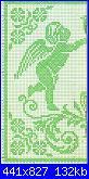 gli schemi di Annuccella-cf27032011_00002-jpg