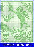 gli schemi di Annuccella-ccf27032011_00003-jpg