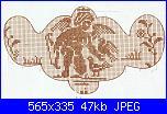 gli schemi di Annuccella-cf2703201_00002-2-jpg