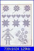 gli schemi di Annuccella-ccf270011_00000-jpg