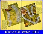 gli schemi di Antonella-10-2-jpg
