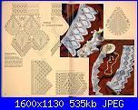 gli schemi di Antonella-15-2-jpg