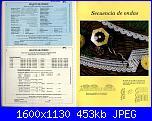 gli schemi di Antonella-13-2-jpg