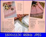 gli schemi di Antonella-10-3-jpg