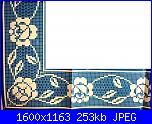 gli schemi di Antonella-p1000262-jpg