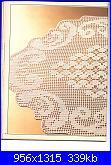 gli schemi di Antonella-imaxenes-com-304771471kv66he-jpg
