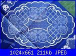 gli schemi di Antonella-p1010442-jpg
