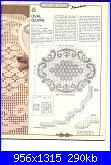 gli schemi di Antonella-imaxenes-com-304771521kf9753-jpg