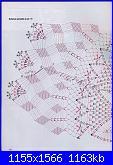 Centrotavola filet e non-dr-3-jpg