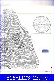 Centrotavola filet e non-img243-jpg