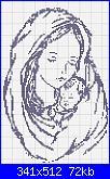 Immagini sacre-35268_135675676460068_100000529081665_267050_3432069_n-jpg
