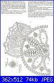 Centrotavola filet e non-1094550962625-jpg