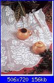 Centrotavola filet e non-g3-jpg
