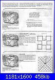 mantelle, scialli e ponci-esquemas-38-39-40-jpg