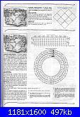 mantelle, scialli e ponci-esquemas-41-42-jpg