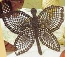 farfalle-005-jpg