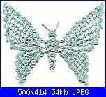 farfalle-017-jpg