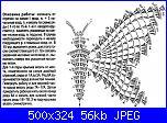 farfalle-018-jpg
