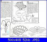 farfalle-borb40b-jpg