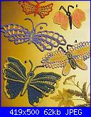 farfalle-borb40-jpg