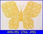 farfalle-49-jpg