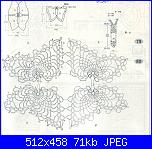 farfalle-borboleta_graf-jpg