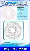 Piastrelle e fiori-2812165559-jpg