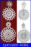 Piastrelle e fiori-1065730416718-jpg